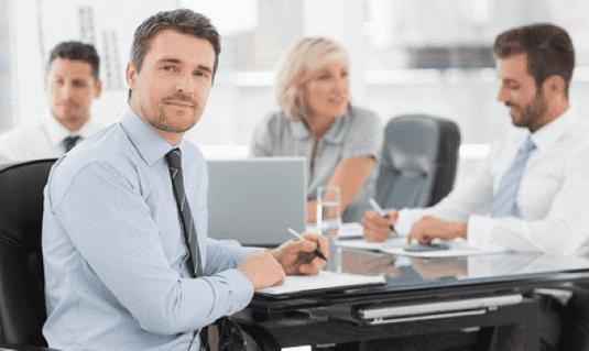 Innovazioni nel training per venditori e per tutto il personale che opera a contatto con i clienti.