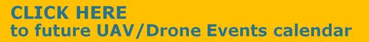 Click here to the future drone / UAV events calendar