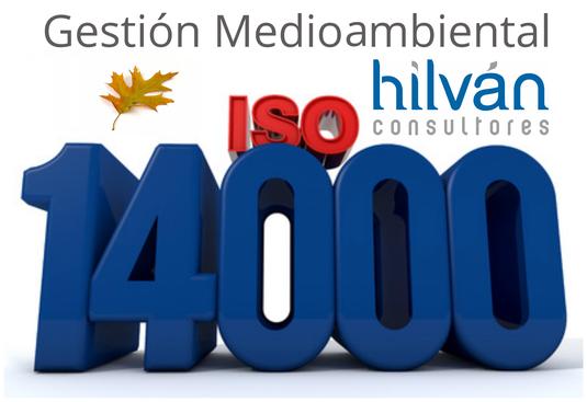 Precio ISO 14001 - ISO 9001 versión 2015. Consultor y auditor en Valencia, Castellon, Alicante, Albacete. Precios de implantar, auditar y certificar (certificadores).