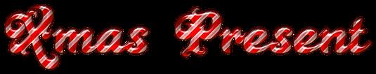 空手 キックボクシング 埼玉県 蓮田 東大宮 クリスマスプレゼント キャンペーン