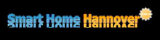 Somfy Produkte schnell, sicher und bequem online kaufen - im Online Shop von Smart Home Hannover!