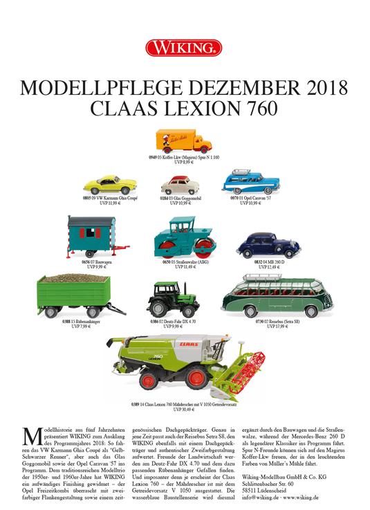 2 Stück Dach 4 x 6 schwarz Dampflok 7597 Auto LEGO Bau- & Konstruktionsspielzeug Lego Eisenbahn 8 Stück Kotflügel