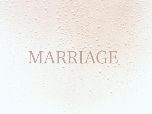 国際結婚の次は在留資格「日本人の配偶者等ビザ」(結婚ビザ・配偶者ビザ)取得。申請手続き案内のページへ。外国人の在留資格ビザ申請サポート専門行政書士事務所、神奈川県相模原市南区「ビザカナ相模原」VISAKANA SAGAMIHARA「神奈川全域・相模原・川崎・横浜・東京」対応。入管申請代行、相談無料