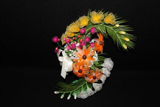 Fleur,flower,composition