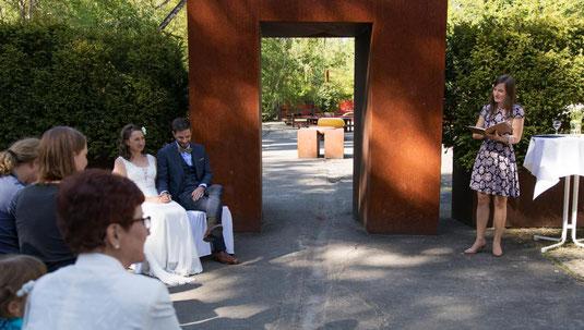 Heiraten in Berlin, Freie Trauung Berlin, Freie Rede Berlin, Freie Trauung Berlin, Freie Hochzeit Brandenburg, Freie Traurednerin