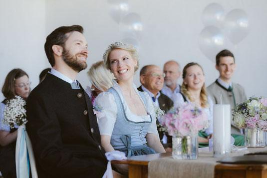 Hochzeit Gut Sonnenhausen, Freie Trauung Gut Sonnenhausen, Hochzeitsrednerin Glonn