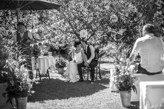 Freie Trauung Bayern, Hochzeit Gut Glonn, Freier Trauredner Bayern, Hochzeitsredner, Strauß und Fliege, Hochzeitsblog, Heiraten in München