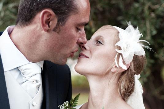 luxushochzeit; hochzeit; Brautpaar; Hochzeitsplanung; Hamburg; Hochzeitsfotograf