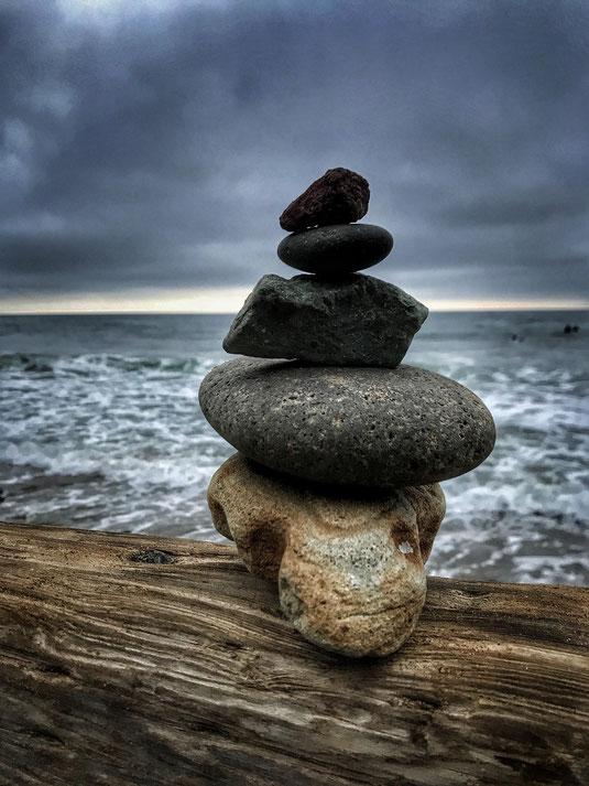 Anfängerkurz Meditation bei RLS