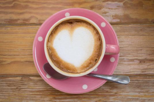 Kratombooster Koffein