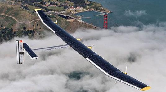 Lohnt sich photovoltaik 2018 noch?