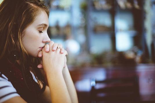 HRV bei Angst und Depressionen