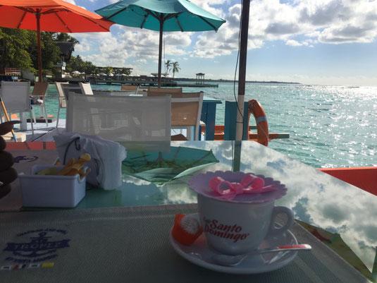 Juan Dolio, Dom Rep, Strand, Dom Rep, Dominikanische Republik, Strand, Resort, All inclusive, Urlaub, Bayahibe, Boca Chica, La Romana