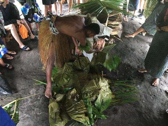 Navua, Fidschi