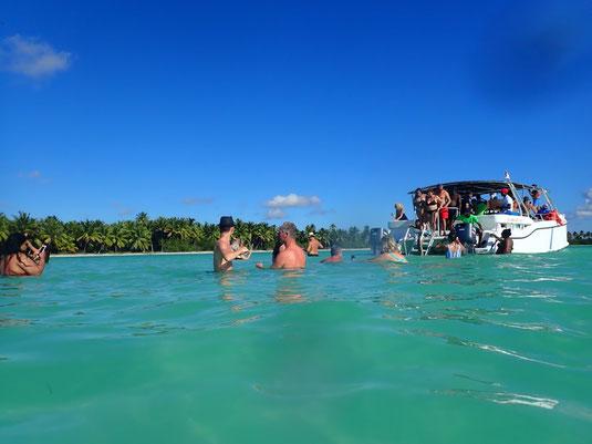 Juan Dolio, Dom Rep, Strand, Dom Rep, Dominikanische Republik, Strand, Resort, All inclusive, Urlaub, Bayahibe, Saona
