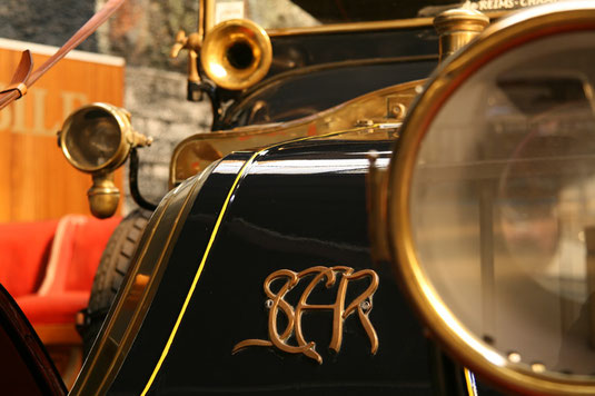 Photo, musee-automobile-reims-champagne.com