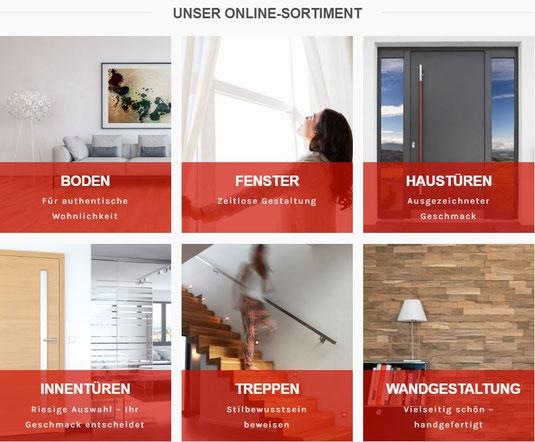 treppen glastreppen wangentreppen designed by tbs. Black Bedroom Furniture Sets. Home Design Ideas