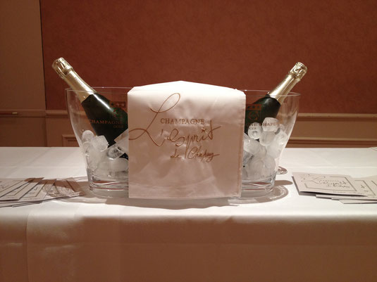 champagner-bestellen-chateau-champagner