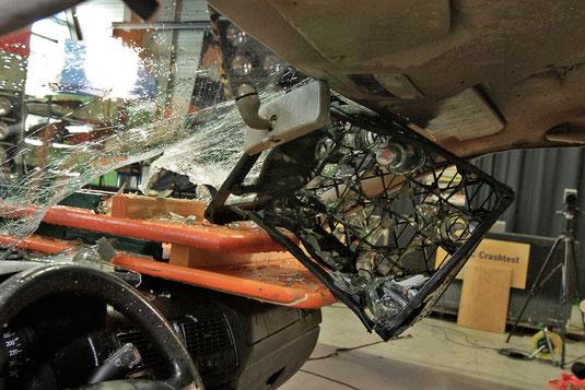 Quelle: ADAC Crashtest