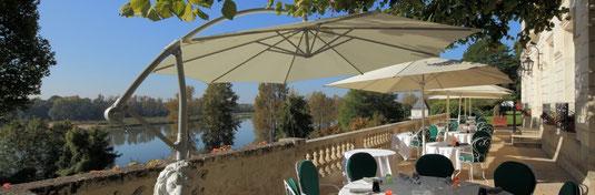 Loire-Valley-restaurant-gastornomy-food-wine-tasting-wine-tours-local-guide-Rendez-Vous-dans-les-Vignes
