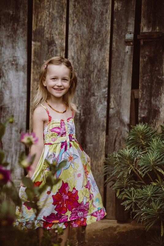 Tamara Burk Fotografie, Kinderfotografie, Familienfotografie
