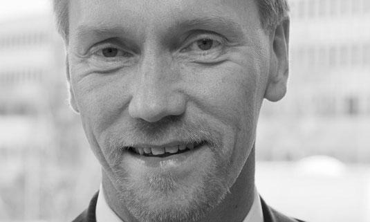Aktueller Datenschutz in Deutschland / Datenschutzgrundverordnung & Datenschutzrecht in Unternehmen / eco-Studie: Notfallplanung ist Top-Security-Thema / Mitarbeitersensibilisierung und Datenschutz Top-Sicherheitsthemen 2018