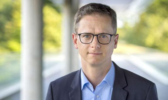 """Aktueller Datenschutz in Deutschland / Datenschutzgrundverordnung & Datenschutzrecht in Unternehmen / Linnemann/Reuter: """"Datenschutz muss praxistauglich und rechtssicher sein"""""""