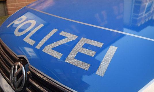 Aktueller Datenschutz in Deutschland / Datenschutzgrundverordnung & Datenschutzrecht in Unternehmen / Datenskandal Polizei Göttingen / Julia Hamburg: Illegale Datensammlung muss lückenlos aufgeklärt werden