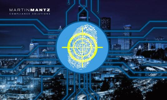 """Aktueller Datenschutz in Deutschland / Datenschutzgrundverordnung & Datenschutzrecht in Unternehmen / """"Tag des Datenschutzes 2018"""" an der Hochschule der Polizei"""