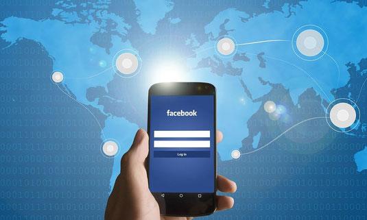 Aktueller Datenschutz in Deutschland / Datenschutzgrundverordnung & Datenschutzrecht in Unternehmen / EuGH-Urteil zu Facebook-Fanpages / Betreiber von Facebook-Fanpages tragen auch Verantwortung für Datenschutz