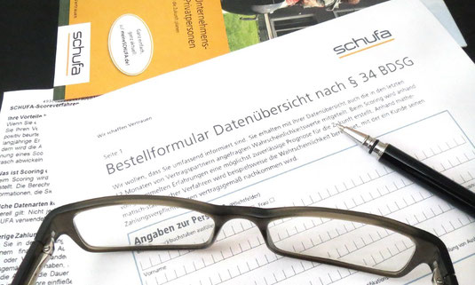 Aktueller Datenschutz in Deutschland / Datenschutzgrundverordnung & Datenschutzrecht in Unternehmen / Der Hessische Datenschutzbeauftragte legte den 46. Tätigkeitsbericht vor