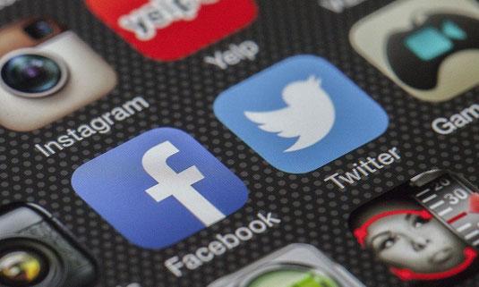 Aktueller Datenschutz in Deutschland / Datenschutzgrundverordnung & Datenschutzrecht in Unternehmen / Von Facebook bis Fahrzeug. Ergebnisse der 95. Datenschutzkonferenz
