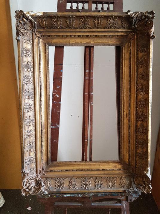 affaires à saisir, tableaux vaudois, gravures, Pizzotti, Sale, sale, liquidation, galerie tableaux, Lausanne, Plateforme 10