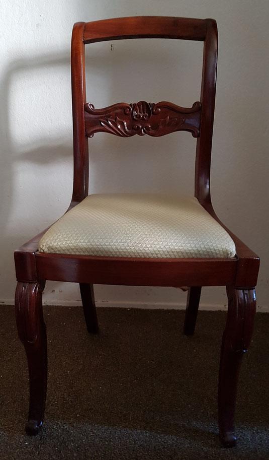 galerie, rabais, déstockage, tableaux, bonnes affaires, gros rabais, meubles, antiquités, chaises, Soldes, sale, sale,