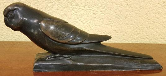 asiatica # galerie Lausanne#tableaux#coupe# art chinois#art asiatique#Antiquités#art japonais#plateforme 10#tableaux vaudois#artistes suisse#Genryusai Seiya#Décorchemont#statue#Malbin#Malbine# bronze#Sandoz#Sandoz