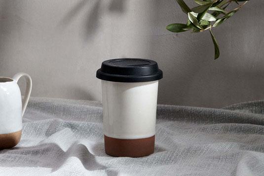 Design Kandelaber Kerzenhalter in Antik Gold-Bronze Farben Girandole
