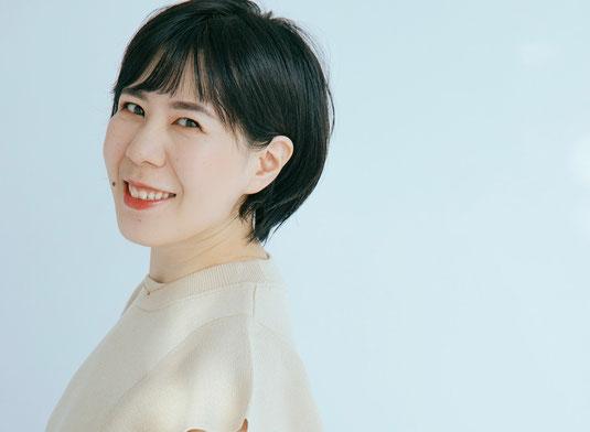 フリーランスヘアメイクアップアーティスト ミキ