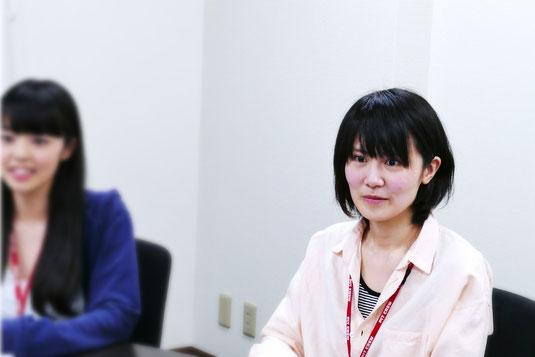 東田恵美写真1