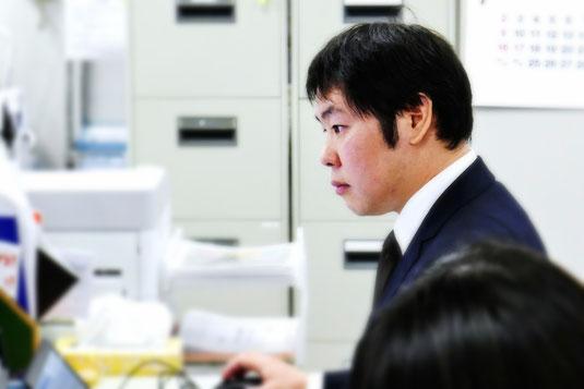 横山雅彦写真2