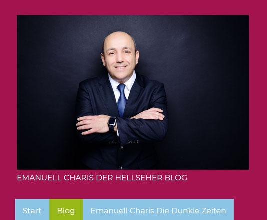 Emanuell Charis GmbH