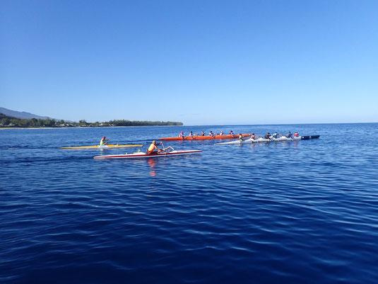 activités kayak pour les groupes, associations, professionnels, entreprises etc ... découverte de la pagaie en kayak surf-ski et en pirogue. activités nautiques et ludiques à plusieurs