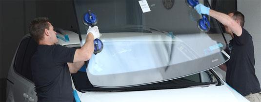 windschutzscheibe-autoscheiben-ersatz-wiesenplatzgarage-fordbasel