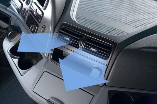 klimaservice-wiesenplatzgarage-fordbasel
