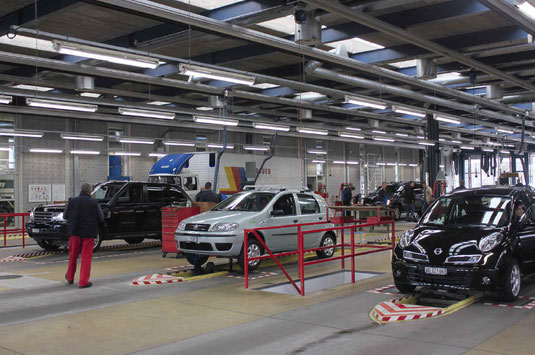 mfkvorbereitung-motorfahrzeugkontrolle-mfk-wiesenplatzgarage-fordbasel
