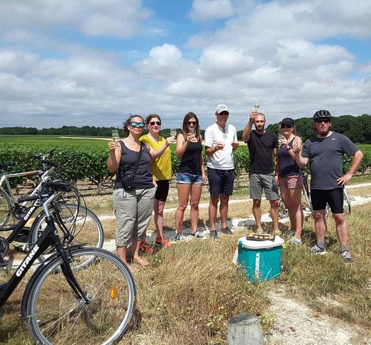 balade-velo-vignoble-Vouvray-Amboise-Tours-Touraine-guide-locale-degustation-mets-vin-oenologie-Rendez-Vous-dans-les-Vignes