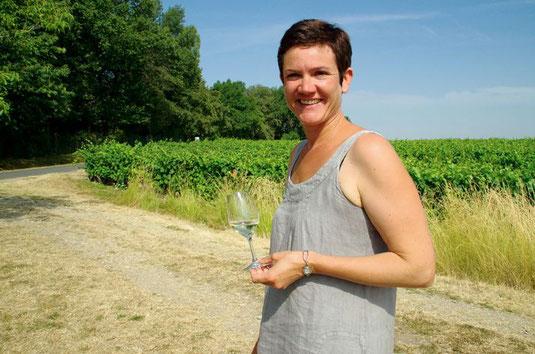 visite-vignoble-degustation-vin-cours-oenologie-Touraine-Vallée-Loire-Tours-Amboise-Vouvray-Rendez-Vous-dans-les-Vignes-Myriam-Fouasse-Robert