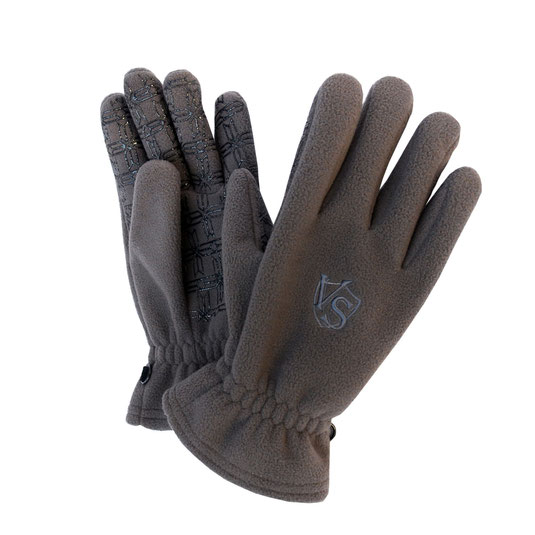 3Warm Windproof Non Slip Gloves