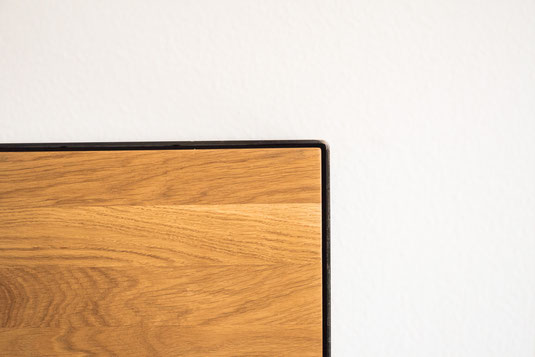 High Quality Holz