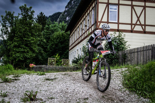 ÖAMTC tomsiller.at Radclub Tirol Regionalsport Birgit Woisetschläger Mountainbike Pascal Benedikter Salzkammergut Trophy Hallstadt Gosau Traunsee Hallstädtersee Rossalm Ewige Wand Salzberg Raschberg