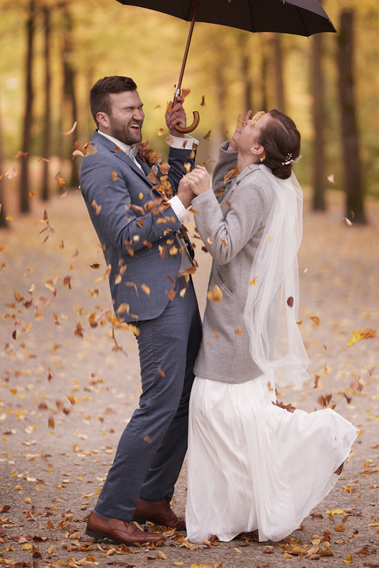 Hochzeitsfotograf Nürnberg, Hochzeitsfotograf Erlangen, Hochzeitsreportage, Siemens, Nike,  Schäffler Herzogenaurach, Kaiserburg Nürnberg. Corona